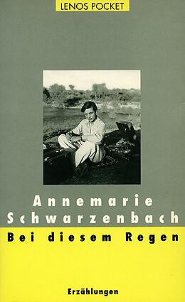 Cover: https://exlibris.azureedge.net/covers/9783/8578/7633/2/9783857876332xl.jpg