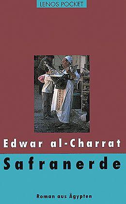 Cover: https://exlibris.azureedge.net/covers/9783/8578/7636/3/9783857876363xl.jpg