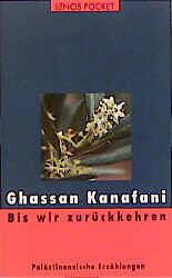 Cover: https://exlibris.azureedge.net/covers/9783/8578/7637/0/9783857876370xl.jpg