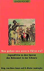 Cover: https://exlibris.azureedge.net/covers/9783/8578/7641/7/9783857876417xl.jpg