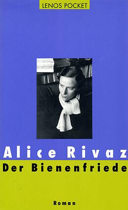 Cover: https://exlibris.azureedge.net/covers/9783/8578/7667/7/9783857876677xl.jpg