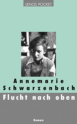 Cover: https://exlibris.azureedge.net/covers/9783/8578/7694/3/9783857876943xl.jpg
