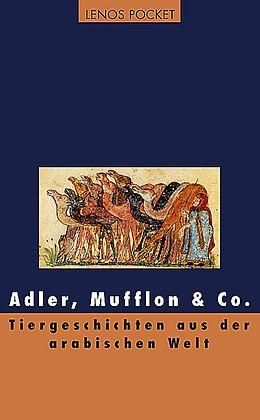 Cover: https://exlibris.azureedge.net/covers/9783/8578/7722/3/9783857877223xl.jpg