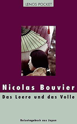 Cover: https://exlibris.azureedge.net/covers/9783/8578/7733/9/9783857877339xl.jpg