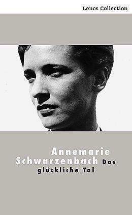 Cover: https://exlibris.azureedge.net/covers/9783/8578/7735/3/9783857877353xl.jpg