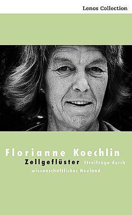 Cover: https://exlibris.azureedge.net/covers/9783/8578/7742/1/9783857877421xl.jpg