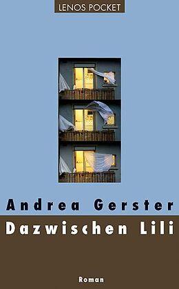 Cover: https://exlibris.azureedge.net/covers/9783/8578/7751/3/9783857877513xl.jpg