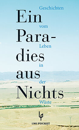 Cover: https://exlibris.azureedge.net/covers/9783/8578/7777/3/9783857877773xl.jpg