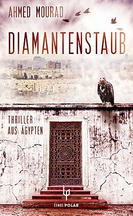 Cover: https://exlibris.azureedge.net/covers/9783/8578/7784/1/9783857877841xl.jpg
