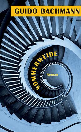 Cover: https://exlibris.azureedge.net/covers/9783/8578/7808/4/9783857878084xl.jpg