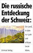 Cover: https://exlibris.azureedge.net/covers/9783/8579/1152/1/9783857911521xl.jpg