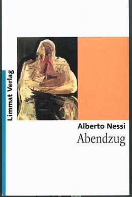 Cover: https://exlibris.azureedge.net/covers/9783/8579/1187/3/9783857911873xl.jpg