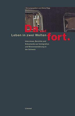Cover: https://exlibris.azureedge.net/covers/9783/8579/1331/0/9783857913310xl.jpg