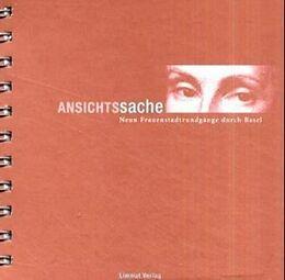 Cover: https://exlibris.azureedge.net/covers/9783/8579/1354/9/9783857913549xl.jpg