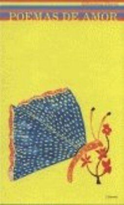 Cover: https://exlibris.azureedge.net/covers/9783/8579/1437/9/9783857914379xl.jpg