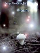 Cover: https://exlibris.azureedge.net/covers/9783/8579/1513/0/9783857915130xl.jpg
