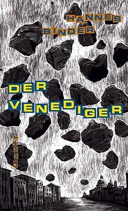 Cover: https://exlibris.azureedge.net/covers/9783/8579/1534/5/9783857915345xl.jpg