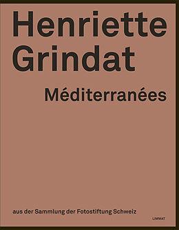 Cover: https://exlibris.azureedge.net/covers/9783/8579/1570/3/9783857915703xl.jpg