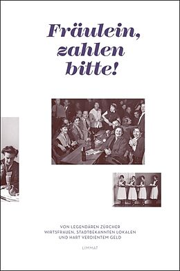 Cover: https://exlibris.azureedge.net/covers/9783/8579/1643/4/9783857916434xl.jpg