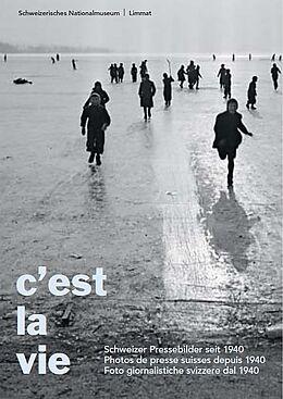 Cover: https://exlibris.azureedge.net/covers/9783/8579/1655/7/9783857916557xl.jpg