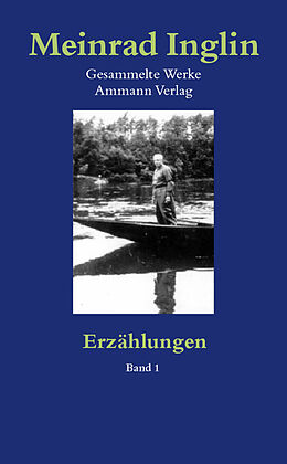 Cover: https://exlibris.azureedge.net/covers/9783/8579/1663/2/9783857916632xl.jpg