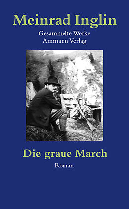 Cover: https://exlibris.azureedge.net/covers/9783/8579/1665/6/9783857916656xl.jpg