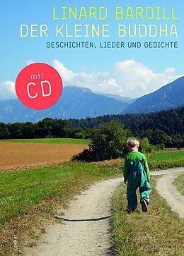 Cover: https://exlibris.azureedge.net/covers/9783/8579/1686/1/9783857916861xl.jpg