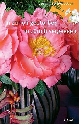 Cover: https://exlibris.azureedge.net/covers/9783/8579/1715/8/9783857917158xl.jpg