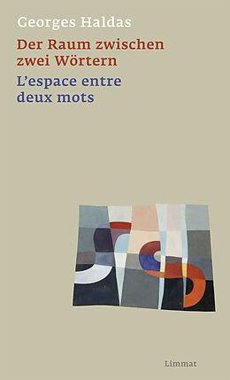 Cover: https://exlibris.azureedge.net/covers/9783/8579/1799/8/9783857917998xl.jpg
