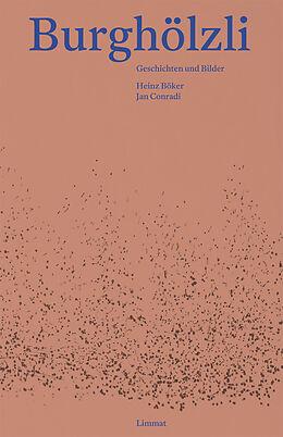 Cover: https://exlibris.azureedge.net/covers/9783/8579/1805/6/9783857918056xl.jpg