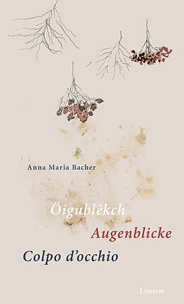 Cover: https://exlibris.azureedge.net/covers/9783/8579/1828/5/9783857918285xl.jpg