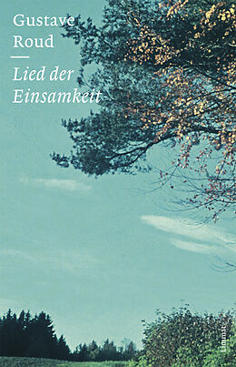 Cover: https://exlibris.azureedge.net/covers/9783/8579/1841/4/9783857918414xl.jpg