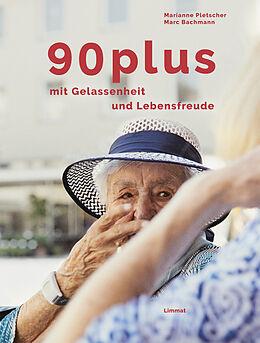 Cover: https://exlibris.azureedge.net/covers/9783/8579/1876/6/9783857918766xl.jpg