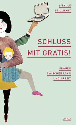 Cover: https://exlibris.azureedge.net/covers/9783/8579/1877/3/9783857918773xl.jpg