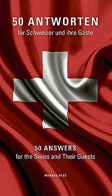 Cover: https://exlibris.azureedge.net/covers/9783/8580/1216/6/9783858012166xl.jpg