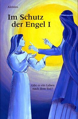 Cover: https://exlibris.azureedge.net/covers/9783/8582/0124/9/9783858201249xl.jpg