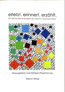 Cover: https://exlibris.azureedge.net/covers/9783/8582/0314/4/9783858203144xl.jpg
