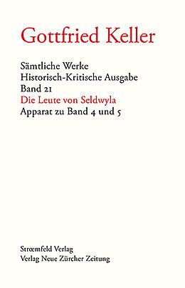 Cover: https://exlibris.azureedge.net/covers/9783/8582/3863/4/9783858238634xl.jpg