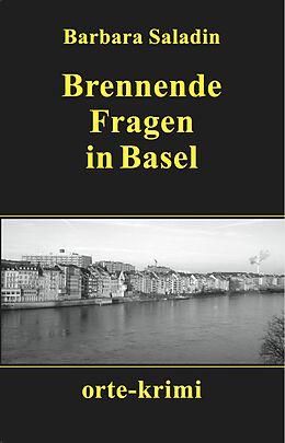 Brennende Fragen in Basel [Version allemande]