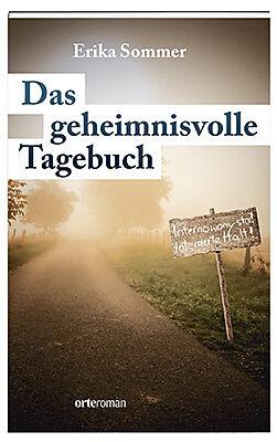 Cover: https://exlibris.azureedge.net/covers/9783/8583/0197/0/9783858301970xl.jpg