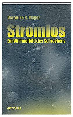 Cover: https://exlibris.azureedge.net/covers/9783/8583/0201/4/9783858302014xl.jpg