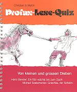 Cover: https://exlibris.azureedge.net/covers/9783/8584/4390/8/9783858443908xl.jpg