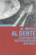 Cover: https://exlibris.azureedge.net/covers/9783/8586/9164/4/9783858691644xl.jpg