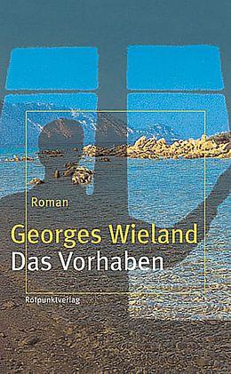 Cover: https://exlibris.azureedge.net/covers/9783/8586/9259/7/9783858692597xl.jpg