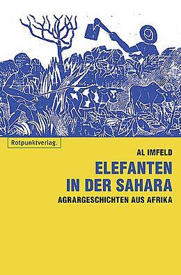 Cover: https://exlibris.azureedge.net/covers/9783/8586/9404/1/9783858694041xl.jpg
