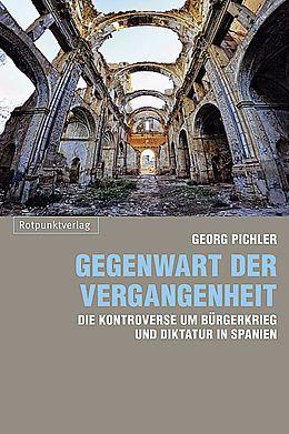 Cover: https://exlibris.azureedge.net/covers/9783/8586/9476/8/9783858694768xl.jpg