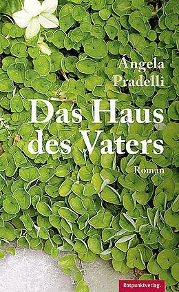 Cover: https://exlibris.azureedge.net/covers/9783/8586/9512/3/9783858695123xl.jpg