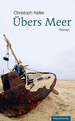 Cover: https://exlibris.azureedge.net/covers/9783/8586/9566/6/9783858695666xl.jpg