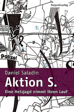 Cover: https://exlibris.azureedge.net/covers/9783/8586/9583/3/9783858695833xl.jpg