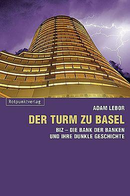 Cover: https://exlibris.azureedge.net/covers/9783/8586/9589/5/9783858695895xl.jpg